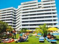 Aparthotel Olympus Vilamoura Suites